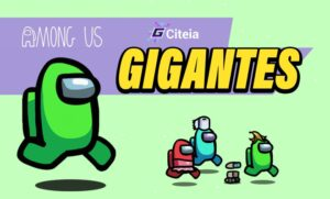 Mod gigantes para Among Us<div class='yasr-stars-title yasr-rater-stars-vv'                           id='yasr-visitor-votes-readonly-rater-cbc0b066d3a89'                           data-rating='0'                           data-rater-starsize='16'                           data-rater-postid='306'                            data-rater-readonly='true'                           data-readonly-attribute='true'                       ></div><span class='yasr-stars-title-average'>0 (0)</span> 1